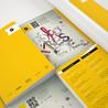 Web Design & Development, Made Easy