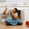 Plumbing and Drain Solutions