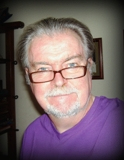 The Galway Review - Six poems by FredJohnston   The Irish Literary Times   Scoop.it