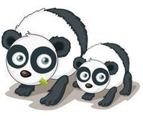 Google: The Panda Refresh Coming Really Soon | Keep Up With The Web | Scoop.it