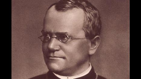 Giants of Science: Gregor Mendel   Science!   Geek.com   Science Education   Scoop.it