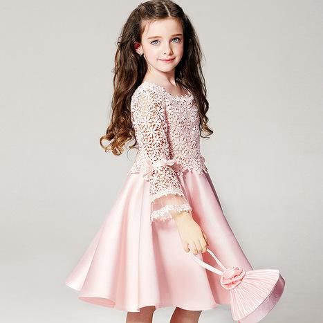 pilihan style baju anak perempuan agar makin cantik model baju anak perempuan dan laki