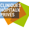 Cliniques et hôpitaux privés dans l'actualité
