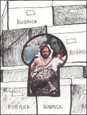 Stanley Kubrick's Boxes | Cinema Zeal | Scoop.it