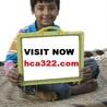 HCA 322 ASH Course Tutorial (hca322.com)