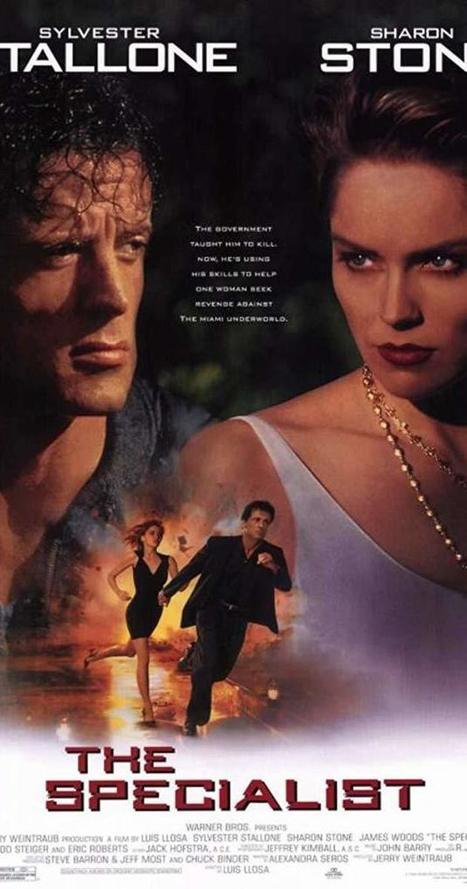 Sherlock Holmes: soluzione settepercento full movie in italian 3gp downloadgolkes