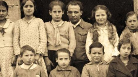 Freinet, la pedagogía que revolucionó la escuela | ePedagogía | Scoop.it