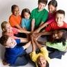 aboriginal language groups
