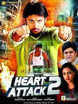 transporter 2 full movie in hindi