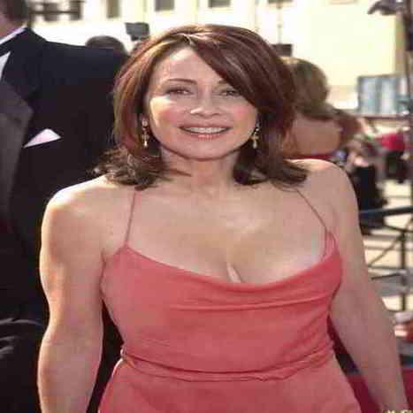 heaton measurements Patricia breast