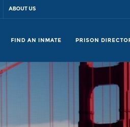 VINELink Inmate Search - InmateAID | Inmate Ser