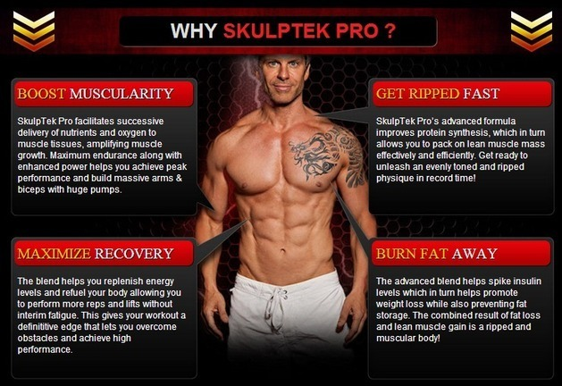 the Muscle Building drugs that are best | Scoop it