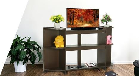 Mapletune Furniture Online Furniture Store In