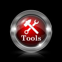 Un site complet pour les outils Google | web 2.0 , outils internet, reseaux sociaux, community manager et tous sujets | Scoop.it