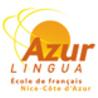 Apprendre le Français avec Azurlingua !