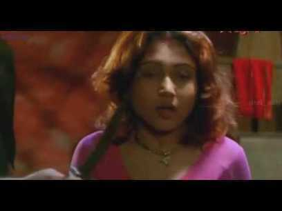 Saako - 363 full movie in tamil dubbed free downloadgolkes
