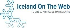 Mid Atlantic Ridge - Iceland | 8th Grade Earth Science | Scoop.it