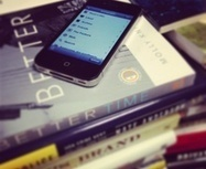 Instapaper Thinks You Should Read This Story | Digital Curation for Teachers | Scoop.it