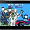 Digibo specializes on producing children's for iPad