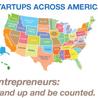 Sports Entrepreneurship - Steadman4158835