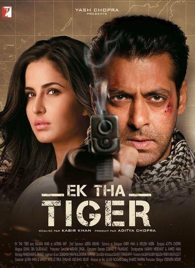 Aaja Meri Jaan 2 Movie Download Utorrent Free