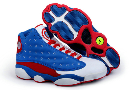Cheap Jordan 13Jordans 13 RetroRetro ShoesCheap Shoes