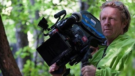 Top 10 tips for being a cinematographer | Videomaking | Scoop.it