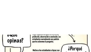 Utilizar dispositivos móviles en el aula│@santiagoraul | Natura educa | Scoop.it