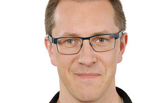 A date with Destin: Q&A with Accel's new Europe tech VC partner - Digits - WSJ   cross pond high tech   Scoop.it