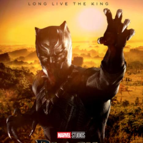 Janda Pai Kapiraju Full Movie Free Download In Kickass Torrent --