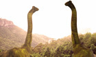 How to survive mass extinction | World Environment Nature News | Scoop.it