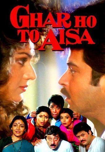 moviez32 co category hindi dubbed - Modus Operandi