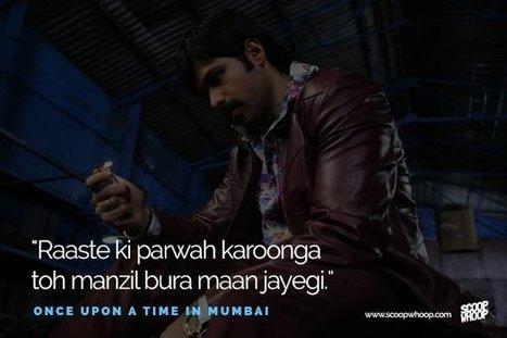 Once Upon Ay Time In Mumbai Dobaara! 2 full movie in hindi 720p free download