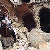 Historische foto's: oorlog op de Balkan