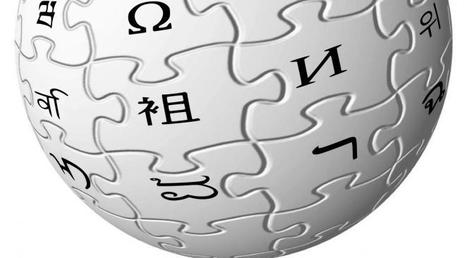 Comment Quora, la nouvelle encyclopédie en ligne, en est arrivée à menacer Wikipedia   CommunityManagementActus   Scoop.it