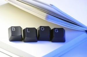 Cómo hacer un backup de un blog   Educación a Distancia y TIC   Scoop.it