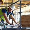 SySO en Construcciones