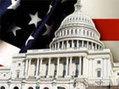 Le Congrés US appelé à légiférer sur le marché des données personnelles | #Security #InfoSec #CyberSecurity #Sécurité #CyberSécurité #CyberDefence & #DevOps #DevSecOps | Scoop.it