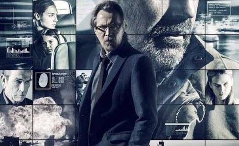 Criminal 2016 English online movie MKV   movies