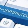 AQA AS BUSS4 E-Commerce & Technology