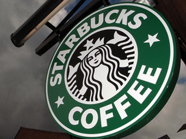Starbucks introduces new flavors and the return of Happy Hour - NewsNet5.com | Coffee Lovers | Scoop.it