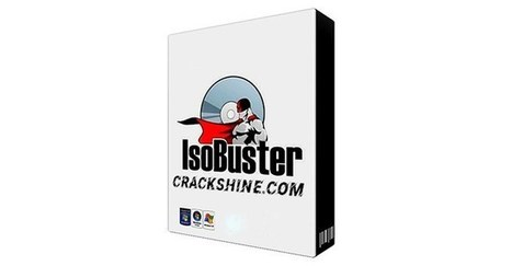 isobuster crack 4.2