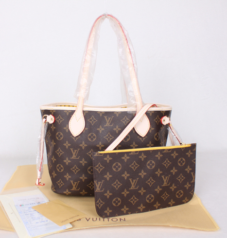 59966ecd427b Louis Vuitton Shoulder Bag 40002 Yellow  170