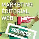 10 Must-Have Templates for Content Marketers | Content Marketing Institute | Quand la communication passe au web | Scoop.it