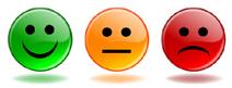TendanceHotellerie.fr - Gestion des commentaires clients: des exemples à méditer | Actualité etourisme | Scoop.it