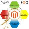 Magento Extensions and Development