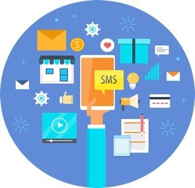 Send Bulk SMS with API | Bulk SMS Service
