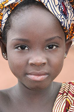 Education in Africa for Girls to get Better and Safer in the Coming Years   Africa   Scoop.it
