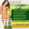 Reduced body fat and no more cellulite formation