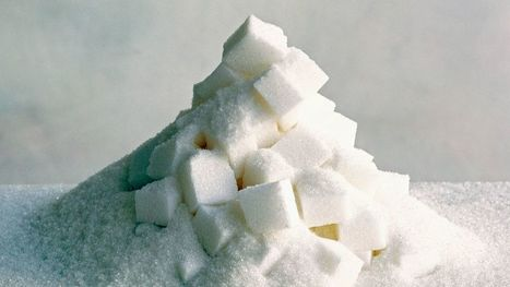 This is what happens to your brain when you give up sugar | Soul & Spirituality | Scoop.it
